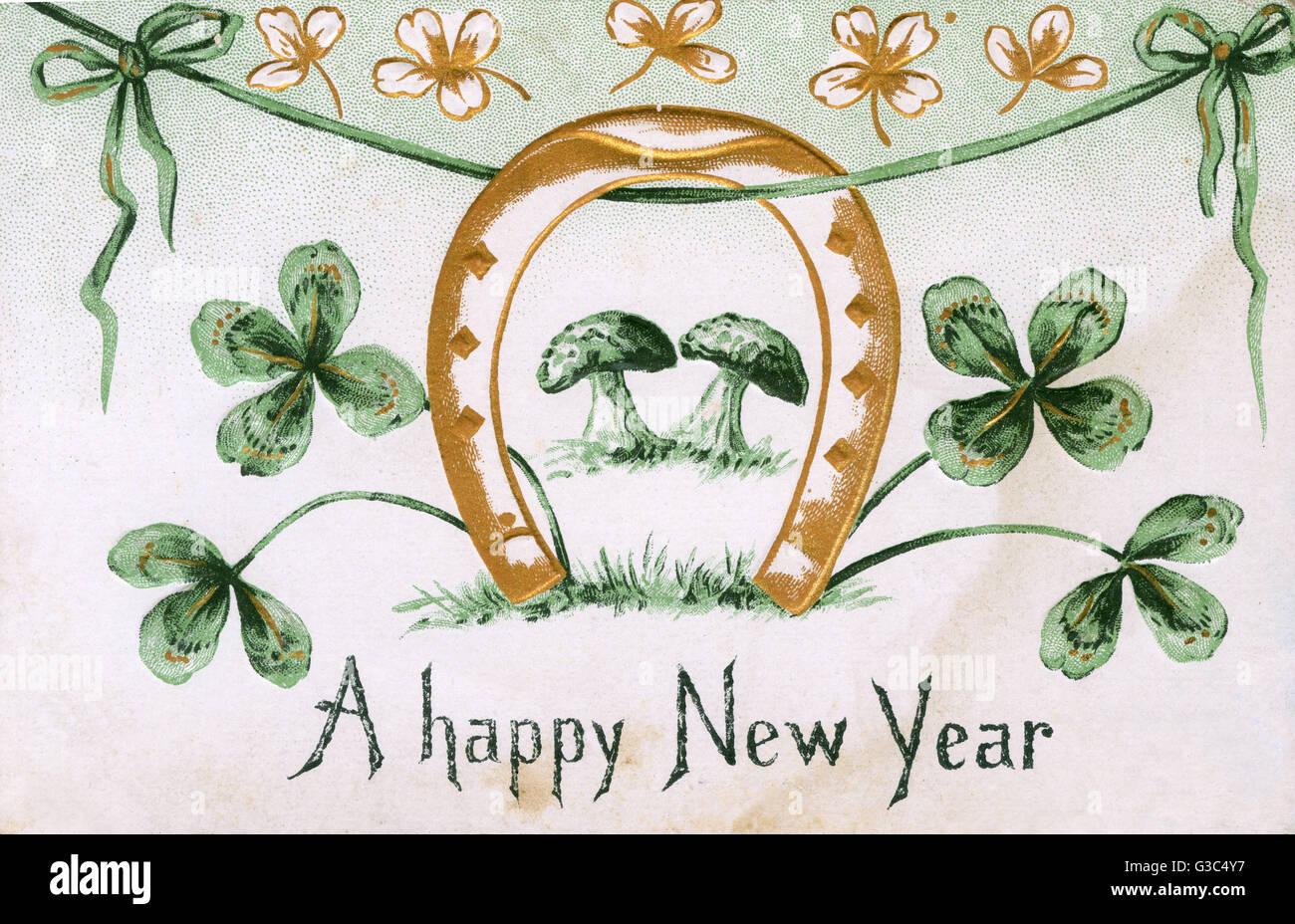 Irish Postcard Stock Photos & Irish Postcard Stock Images - Alamy