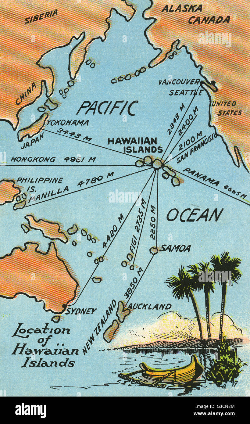 Map Of Australia And Surrounding Areas.Map Of Australia And Pacific Stock Photos Map Of Australia And