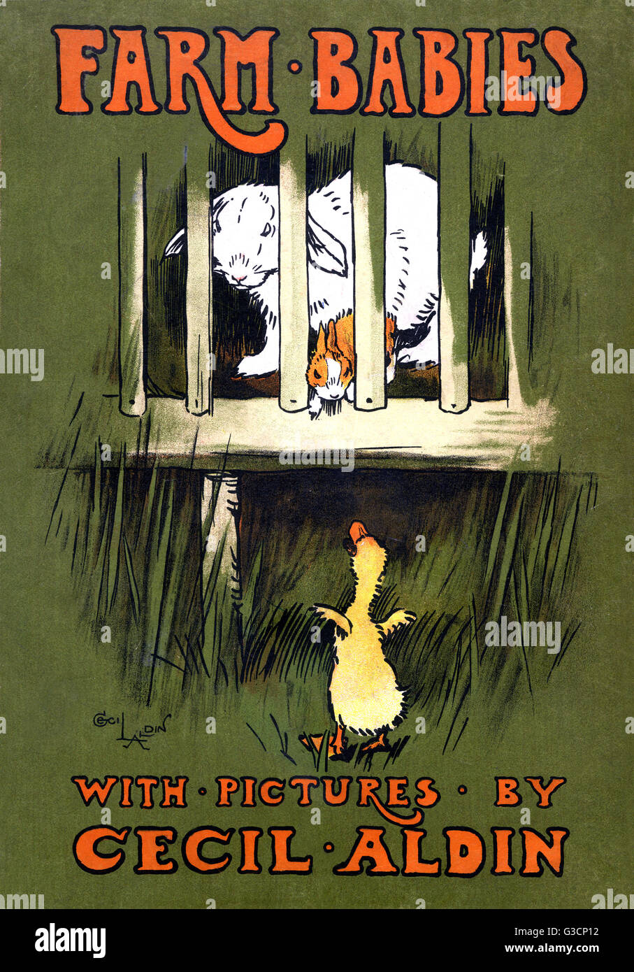 Animal Farm Book Cover High Resolution Stock Photography And Images Alamy