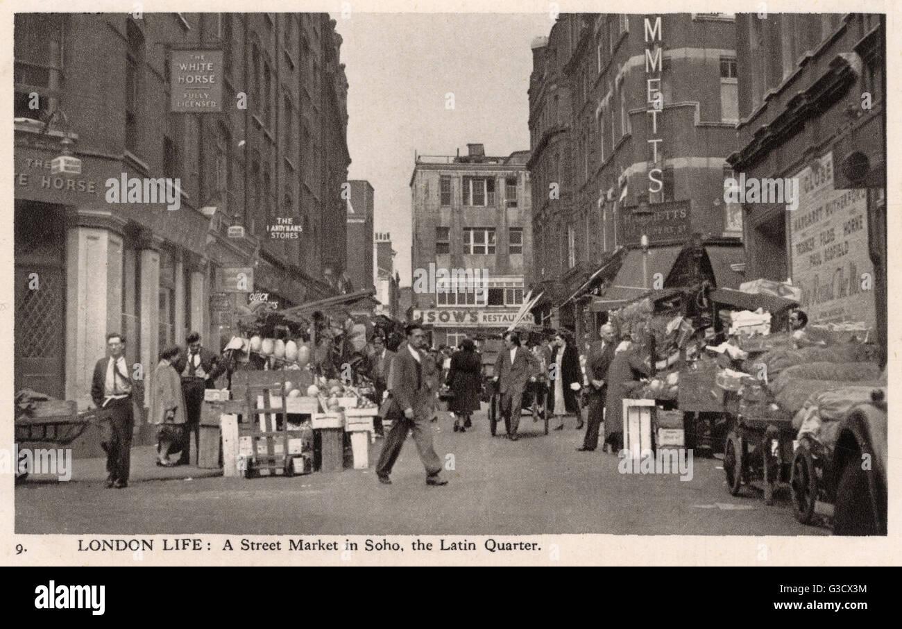 latin dating london rigtige husmødre af vancouver mary zilba dating