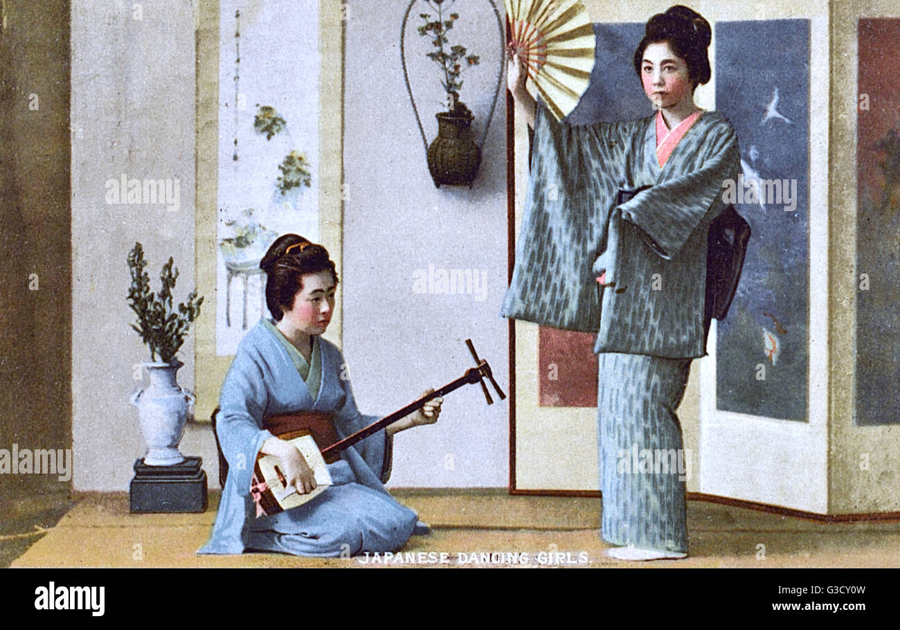 The japanese tradition dating, nude maria ozawa hardcore