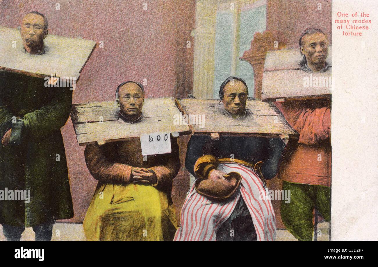 Public Humiliation Stock Photos & Public Humiliation Stock ...