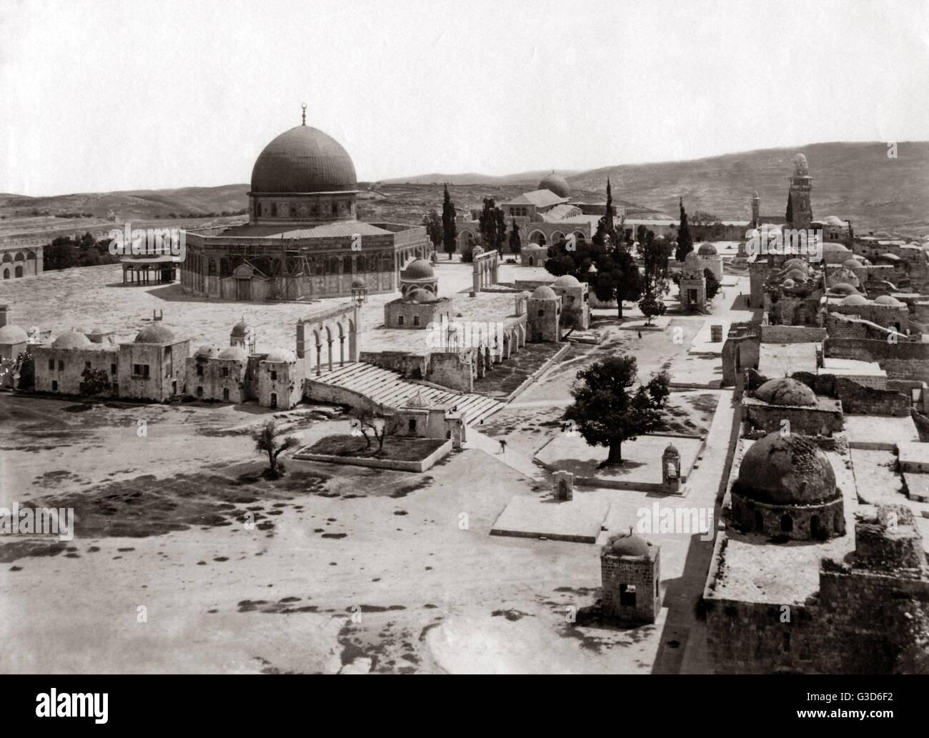 Dating Sites i Jerusalem
