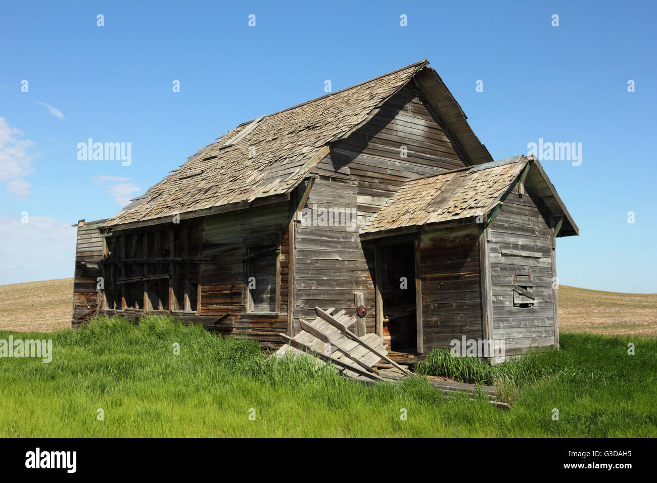 On Room Schoolhouse Stock Photos & On Room Schoolhouse Stock Images