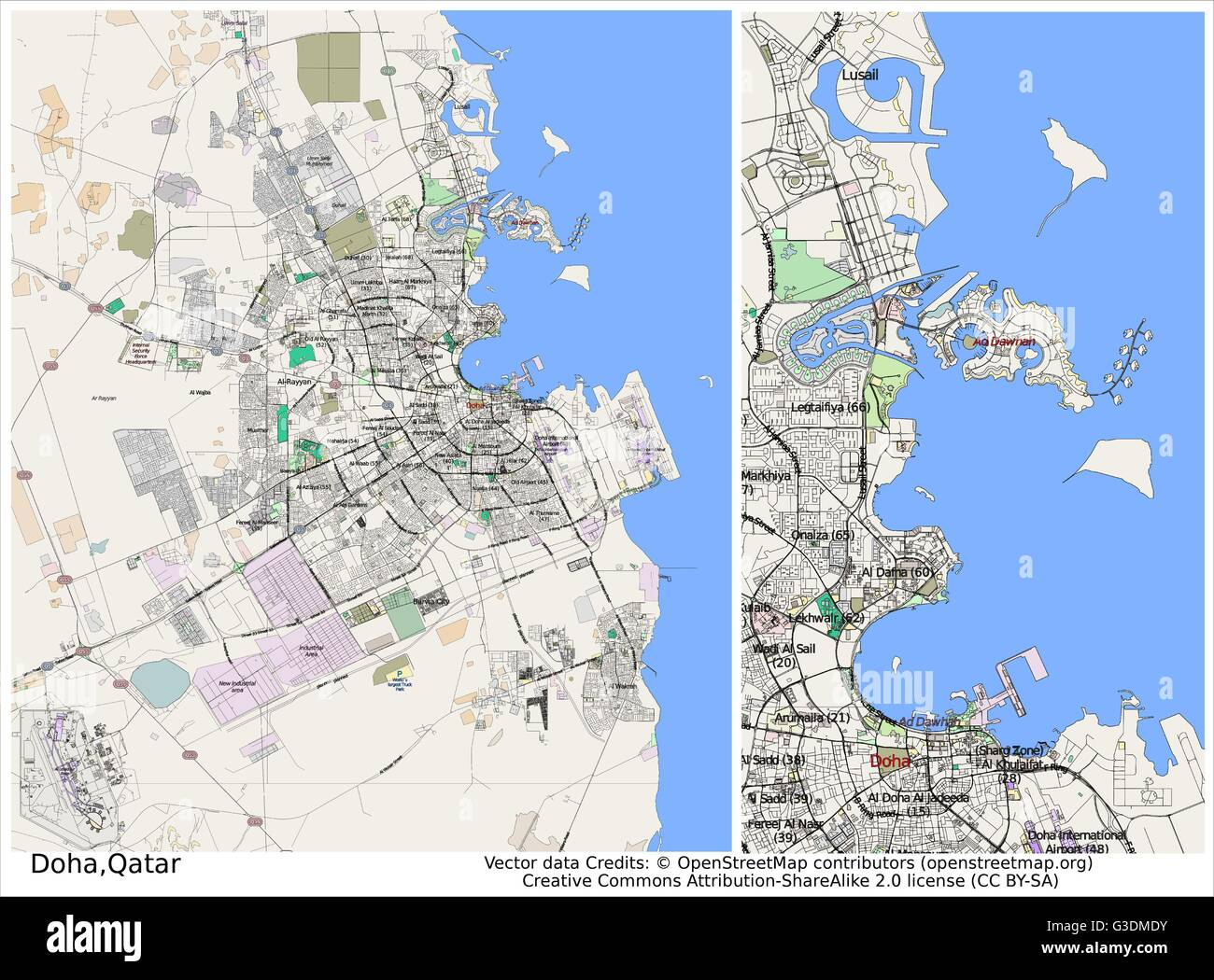 Doha Qatar city map Stock Vector Art & Illustration, Vector ... on tanzania map, united arab emirates map, al udeid air base, middle east map, dead sea map, bahrain map, doha corniche, qatar airways, dushanbe map, qatar map, riyadh map, sana'a map, al jazeera, ankara map, kuwait map, abu dhabi, education city, world map, abu dhabi map, manama map, dubai map, mosul map, medina map, kuwait city, doha international airport, damascus map, jerusalem map, souq waqif, baghdad map, aspire tower,