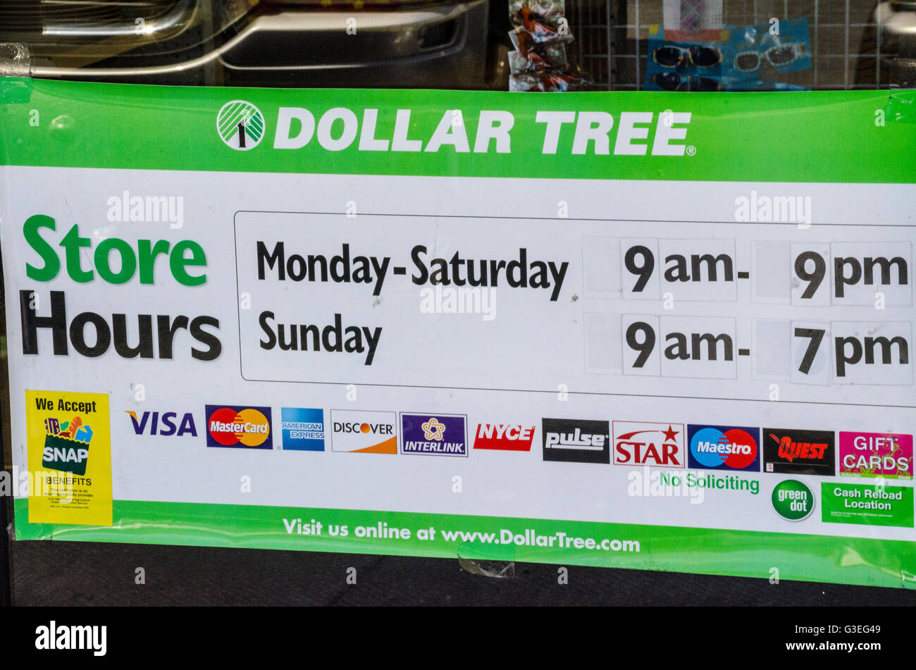 Dollar tree roseburg oregon