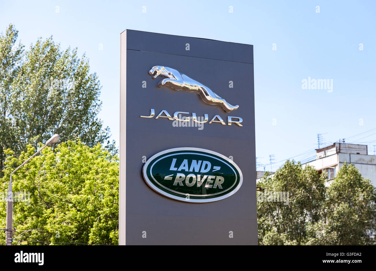land on mg construction in the london art interior dealerships of compressed landrover dealership lookers this sustainable environment west central news rover state s incorporating sophiscated focus technologies to new jaguar jlr for was