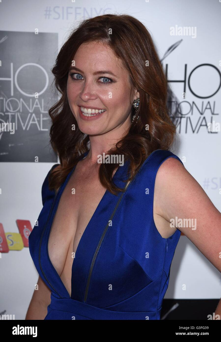 Topless Melissa Archer  naked (59 fotos), 2019, see through