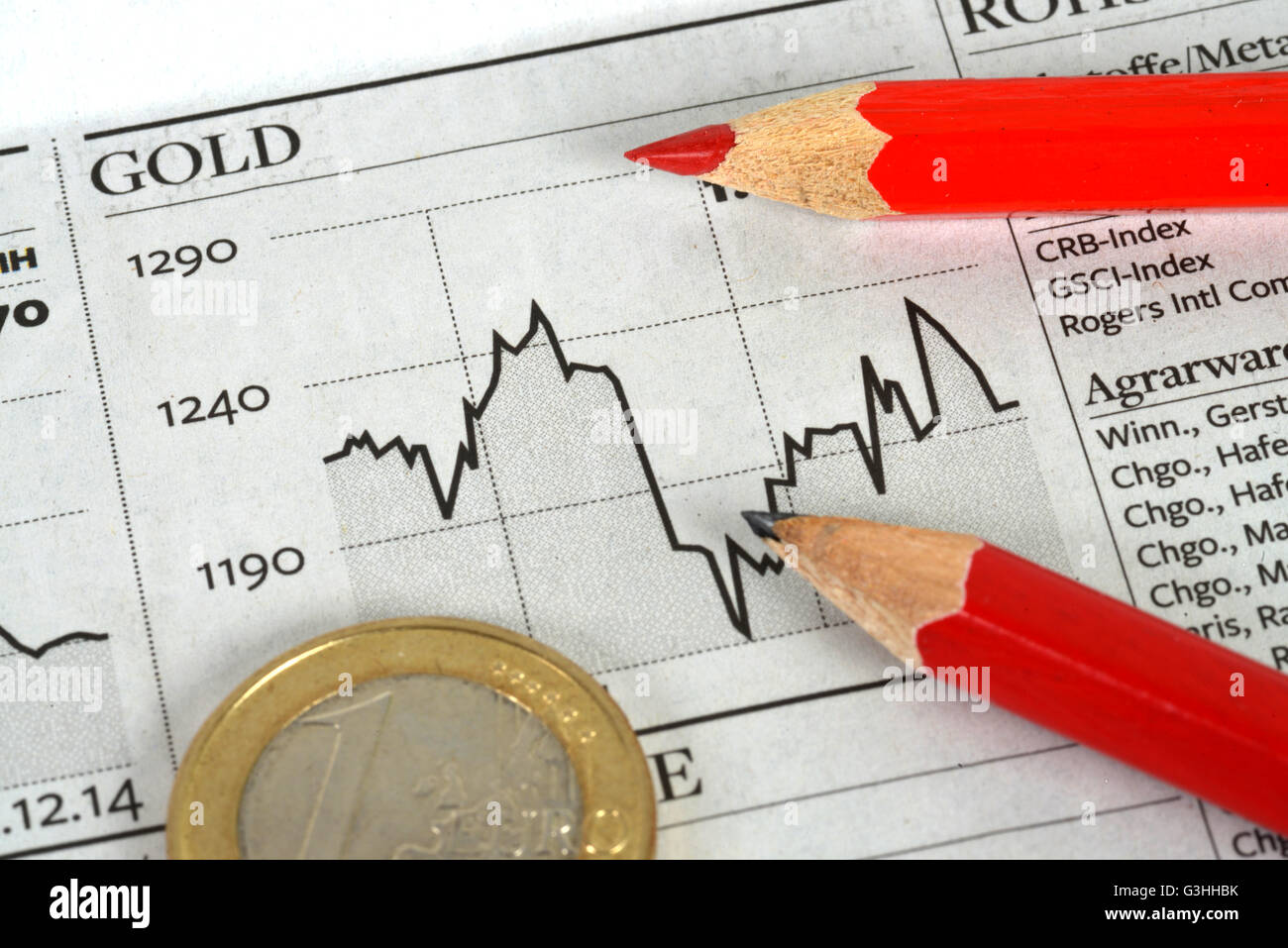 Noble Metals Stock Photos Amp Noble Metals Stock Images Alamy