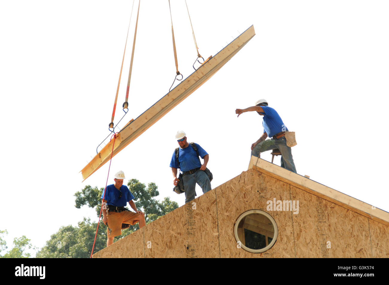 Extreme Makeover Stock Photos & Extreme Makeover Stock Images - Alamy