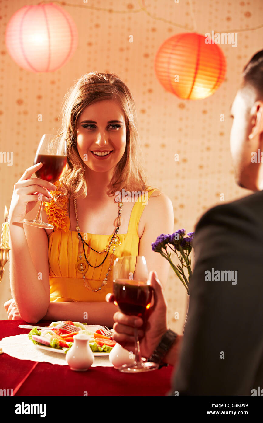 dating games for married couples