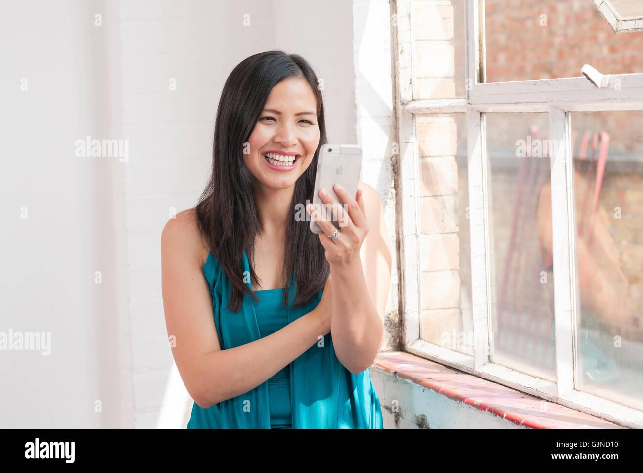 Female skype id How to