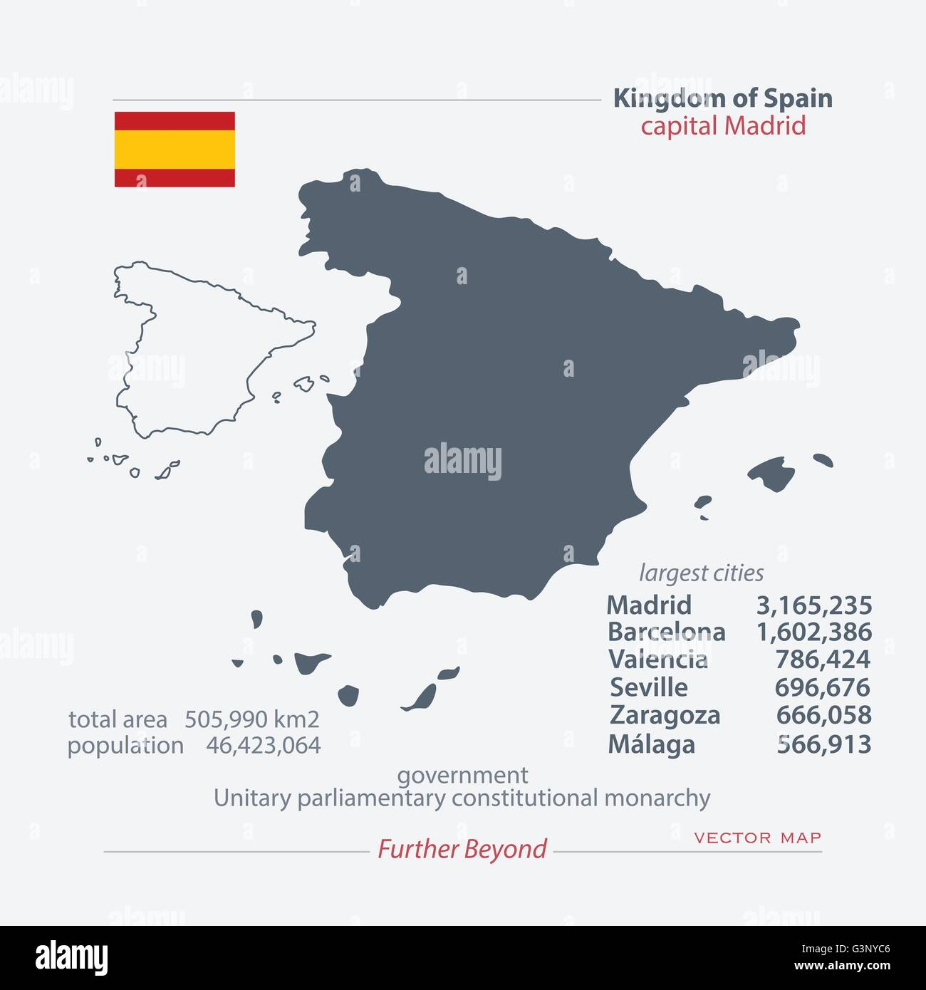 Kingdom of Spain isolated maps and official flag icon. vector ... on india map icon, uk map icon, italy map icon, africa map icon, travel map icon, emea map icon, usa map icon, china map icon, russia map icon, mexico map icon, canada map icon, gps map icon, singapore map icon, brazil map icon, japan map icon, hk map icon, pa map icon, asia map icon, regional map icon, europe map icon,