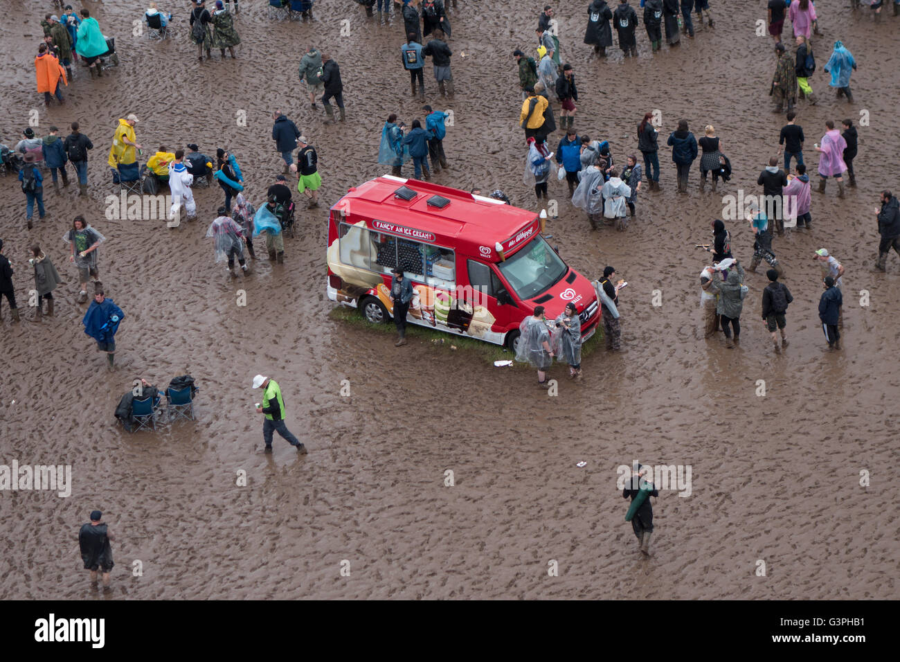 Download Festival Stock Photos & Download Festival Stock Images - Alamy