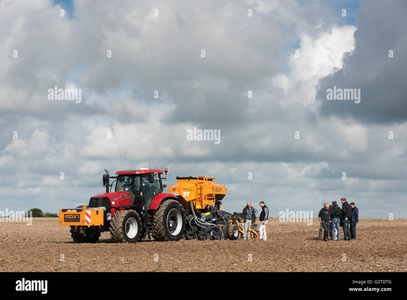 Trade Stands Duxford : Near duxford stock photos images alamy