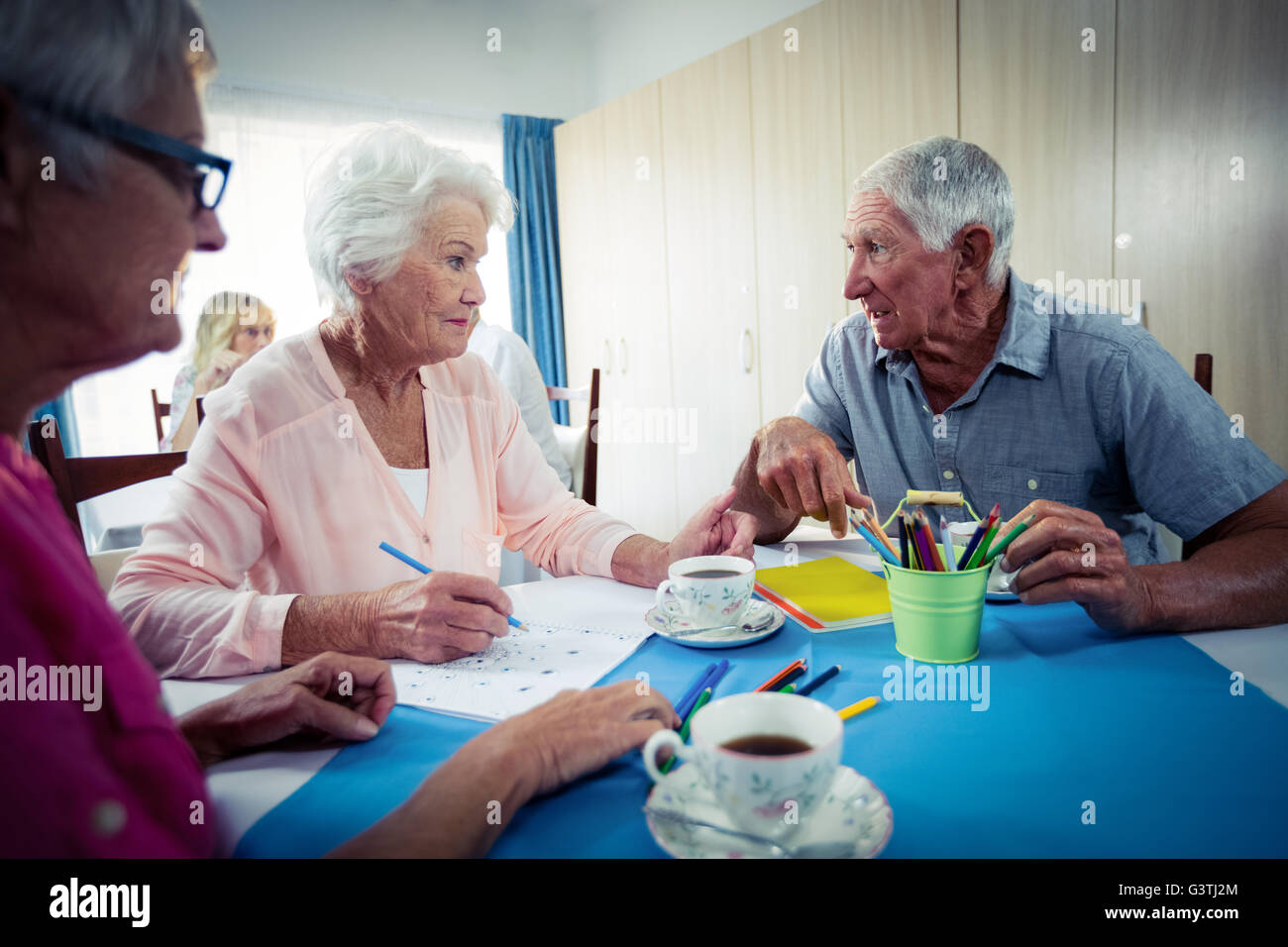 Most Reliable Senior Online Dating Services In Florida