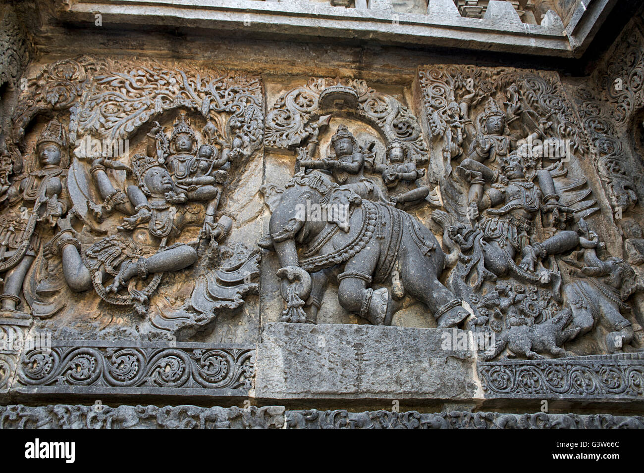 Lord Garuda Stock Photos & Lord Garuda Stock Images - Alamy