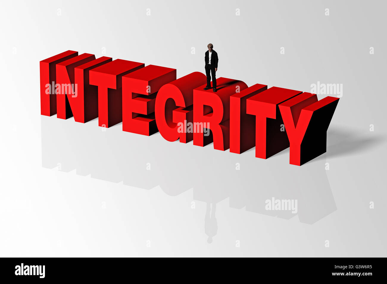 the concept of integrity in to Start studying tissue integrity learn vocabulary, terms, and more with flashcards, games, and other study tools.