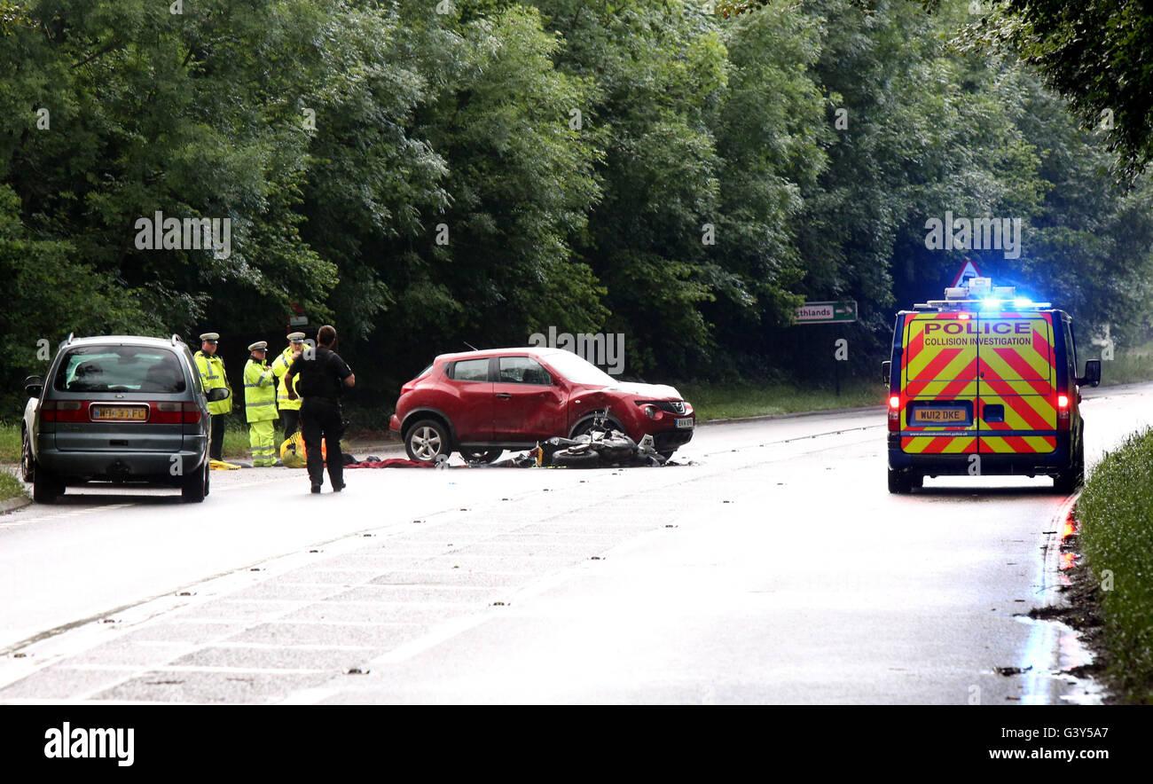 Used Peugeot Cars Salisbury >> Landford Motors - impremedia.net