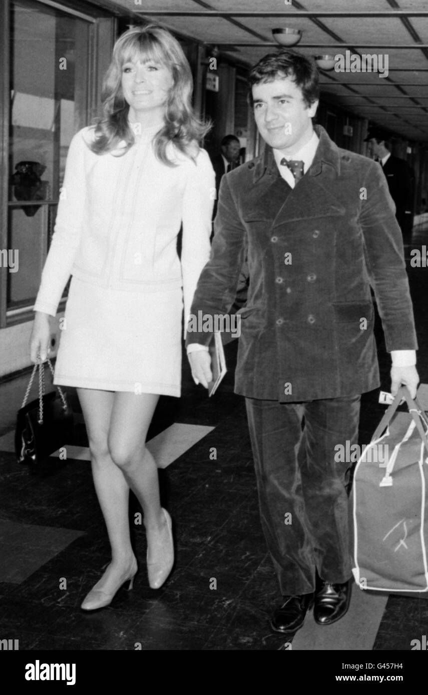 Suzy Kendall Suzy Kendall new pictures