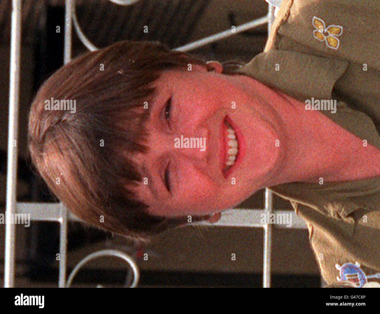 Sherrie Rose XXX pic Chasey Lain,Daisy Masterman