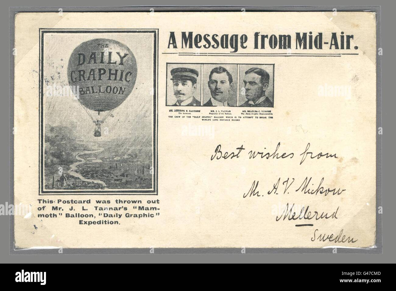 Rare Stamps Of The World Stock Photos & Rare Stamps Of The