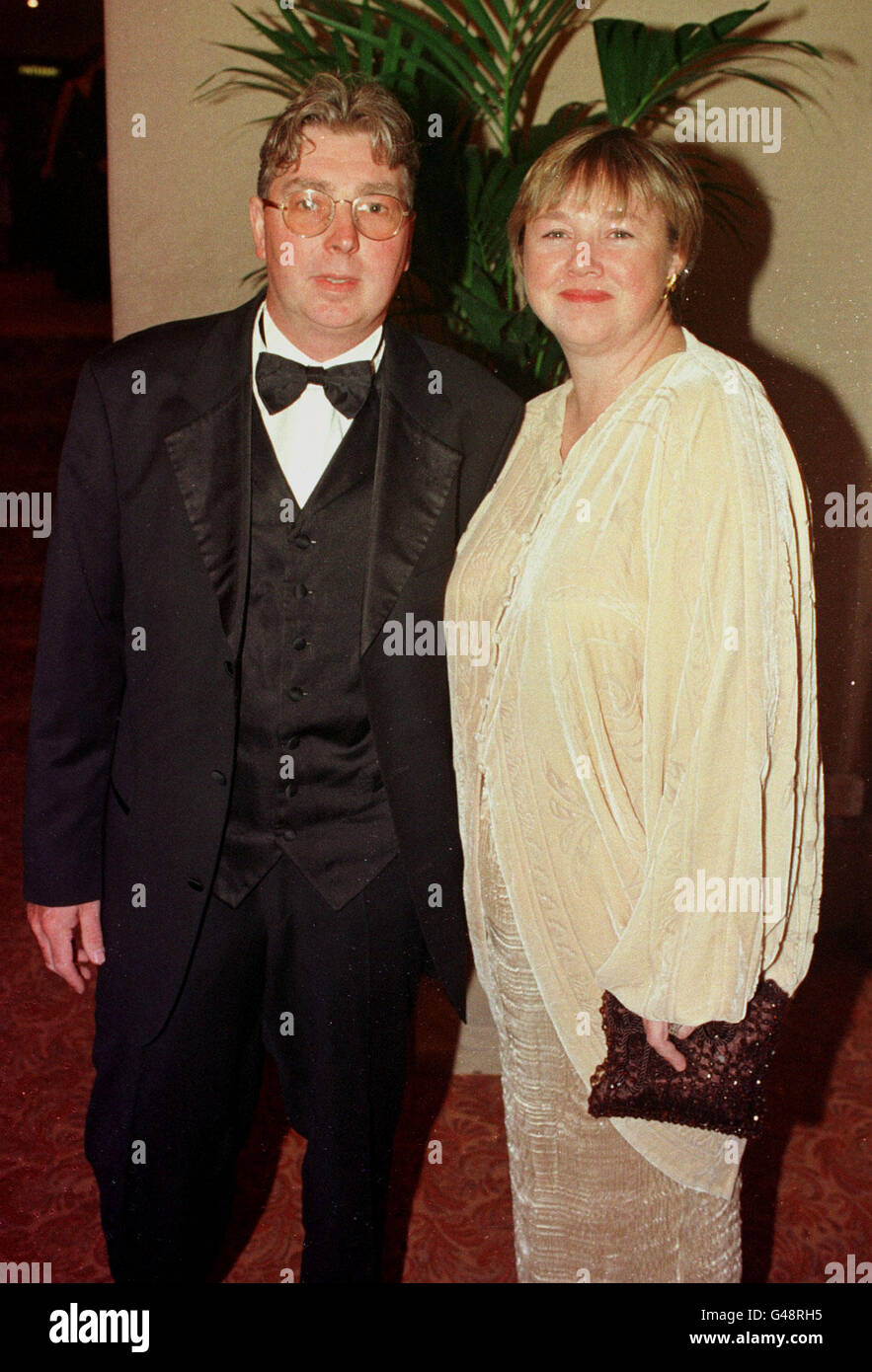 James McAvoy (born 1979) Erotic pics & movies Beverly Hills (actress),Cathy DeBuono