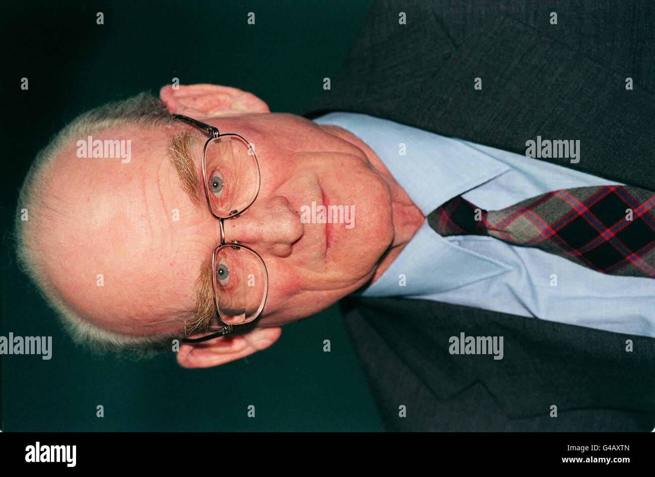 Lawrence - Stock Image