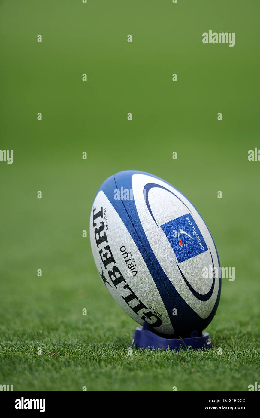 Rugby Union Churchill Cup England Saxons V Usa Franklin S Stock Photo Alamy