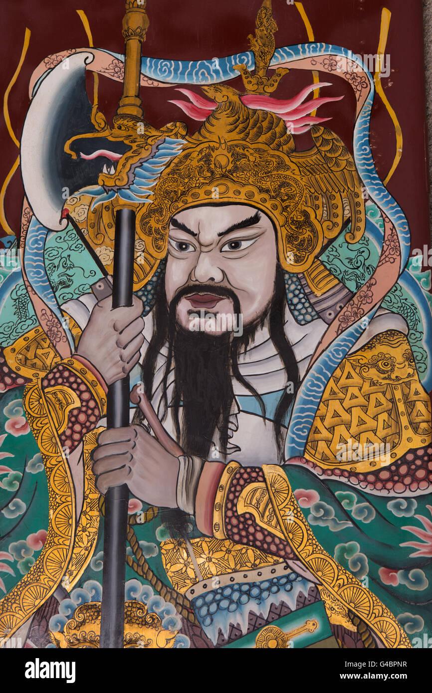 chinese deity stock photos chinese deity stock images alamy