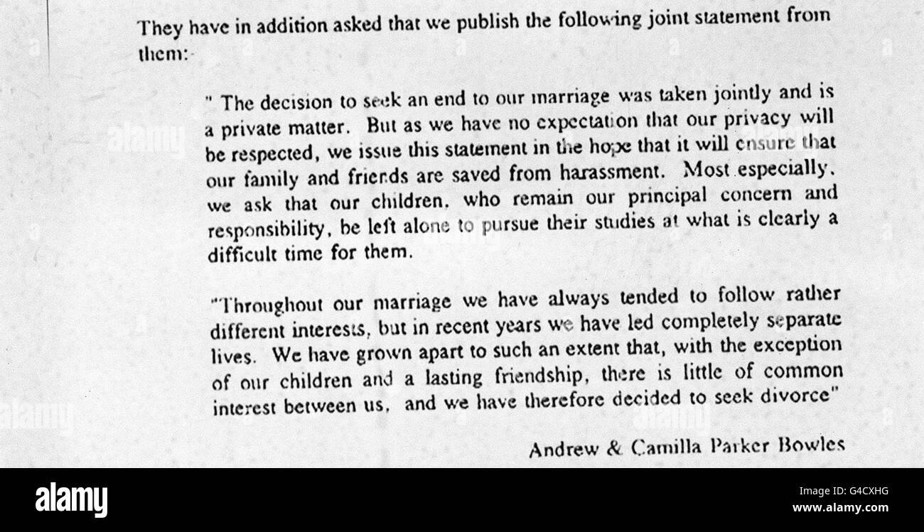 pennsylvania divorce in the news