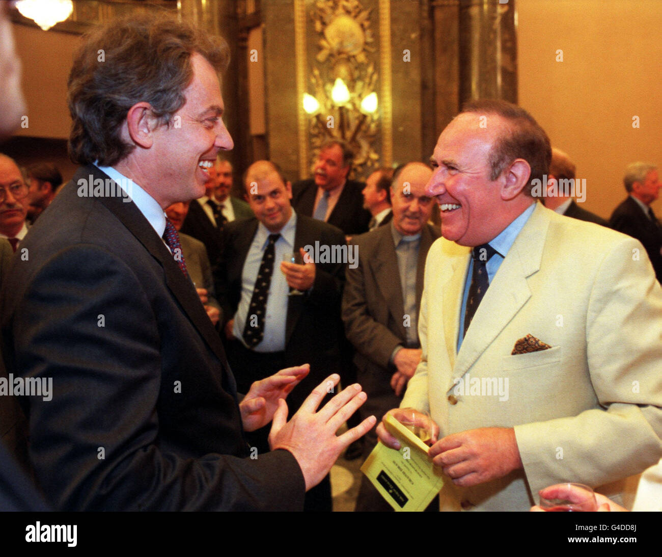 prime-minister-tony-blair-talks-with-for