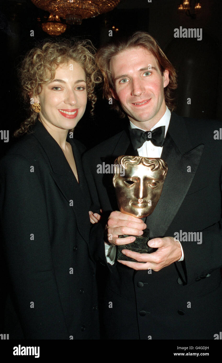 Alex Kingston (II) Nude Photos 59