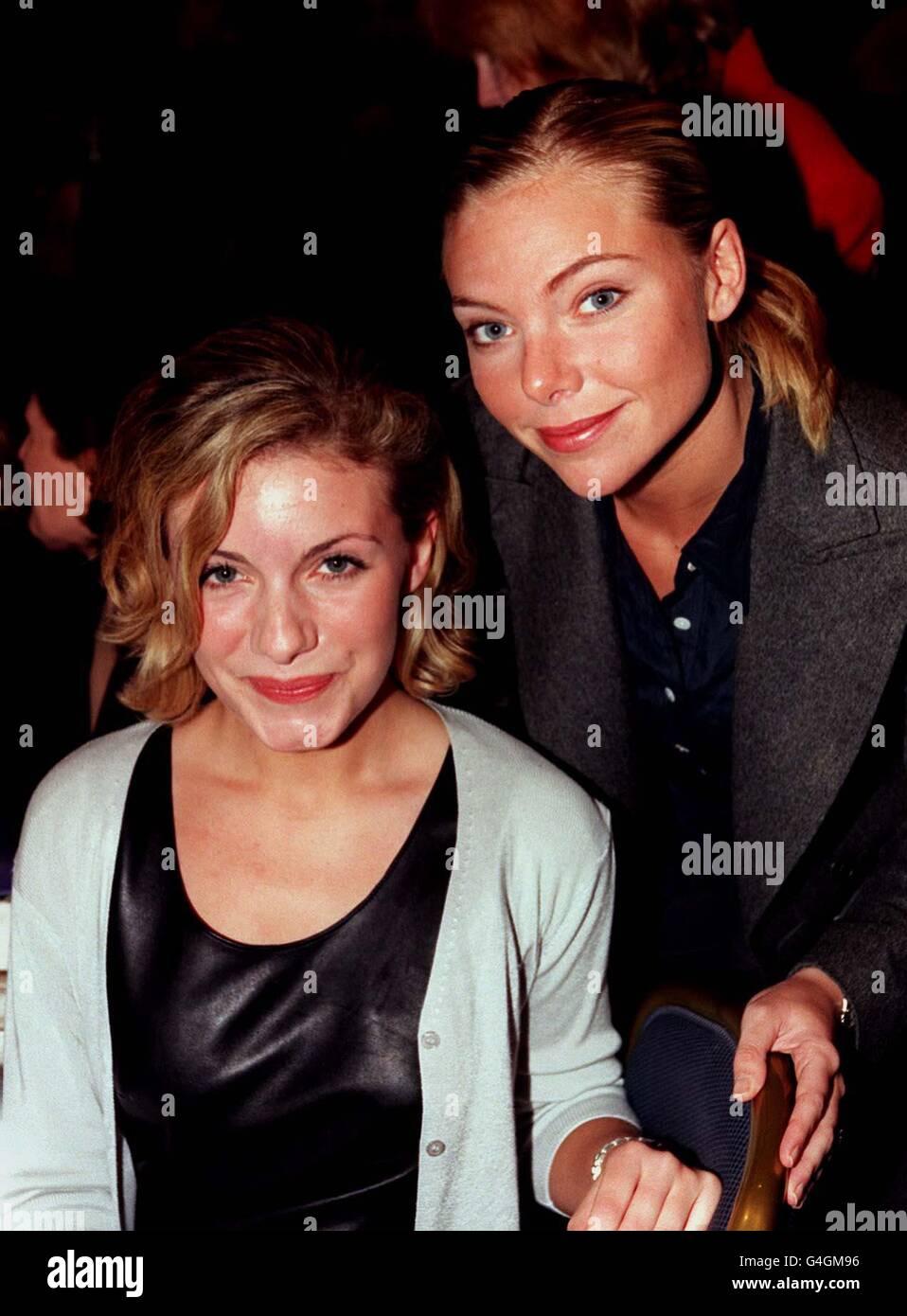 Lisa Brown (actress),Jacqueline Lovell Hot clips Lyca Gairanod (b. 2004),Pandora Peaks
