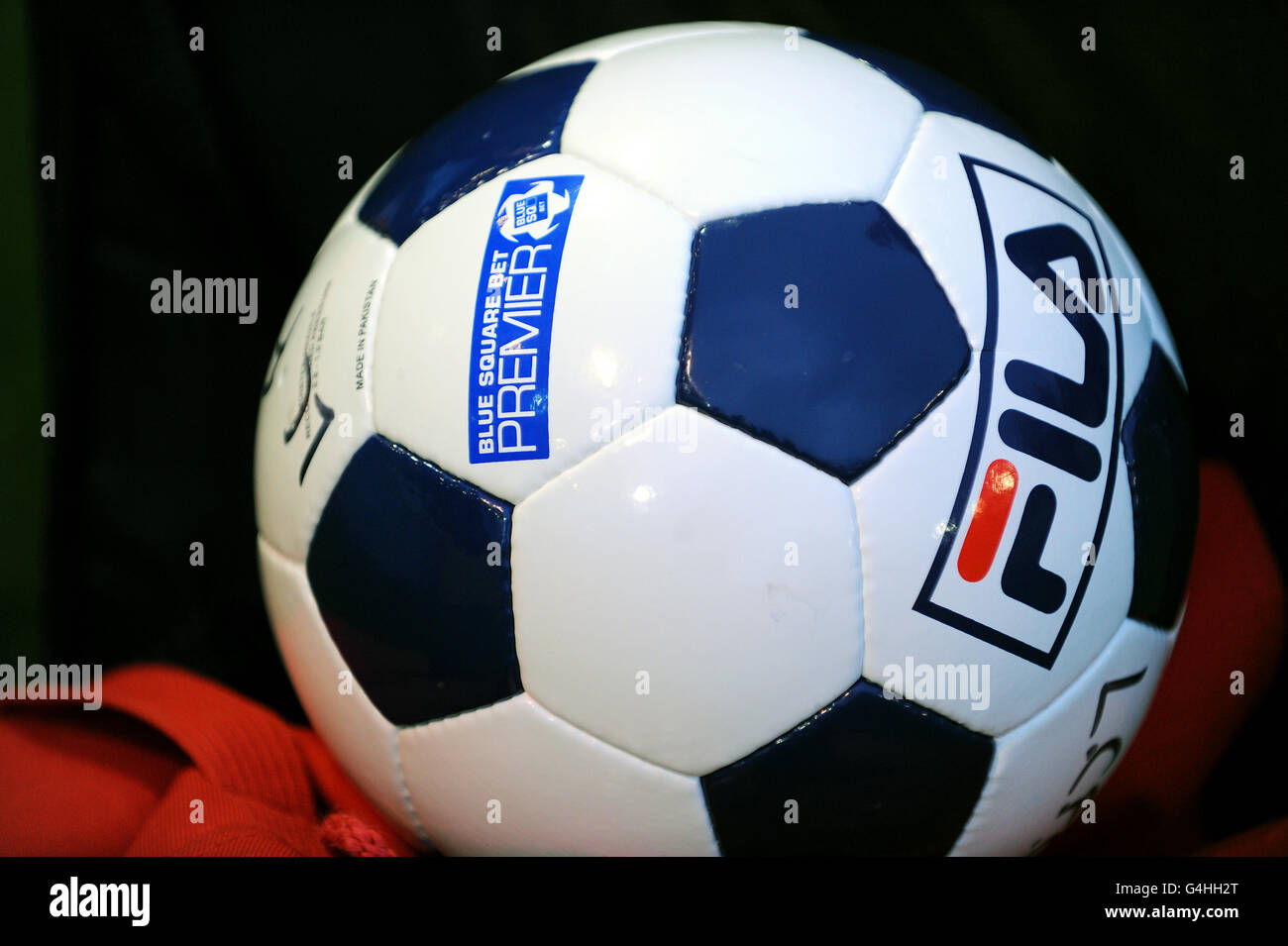 Blue square betting football for dummies bets betting