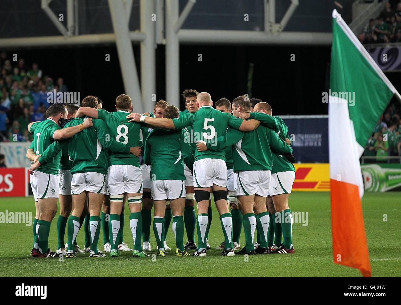 Ireland Pool Stock Photos & Ireland Pool Stock Images - Page