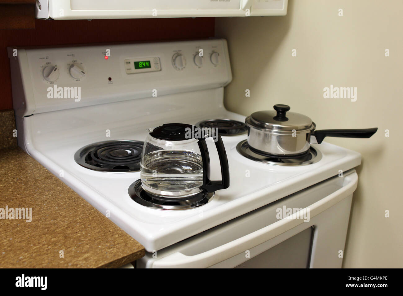 watch review samsung countertop youtube countertops range electric stove
