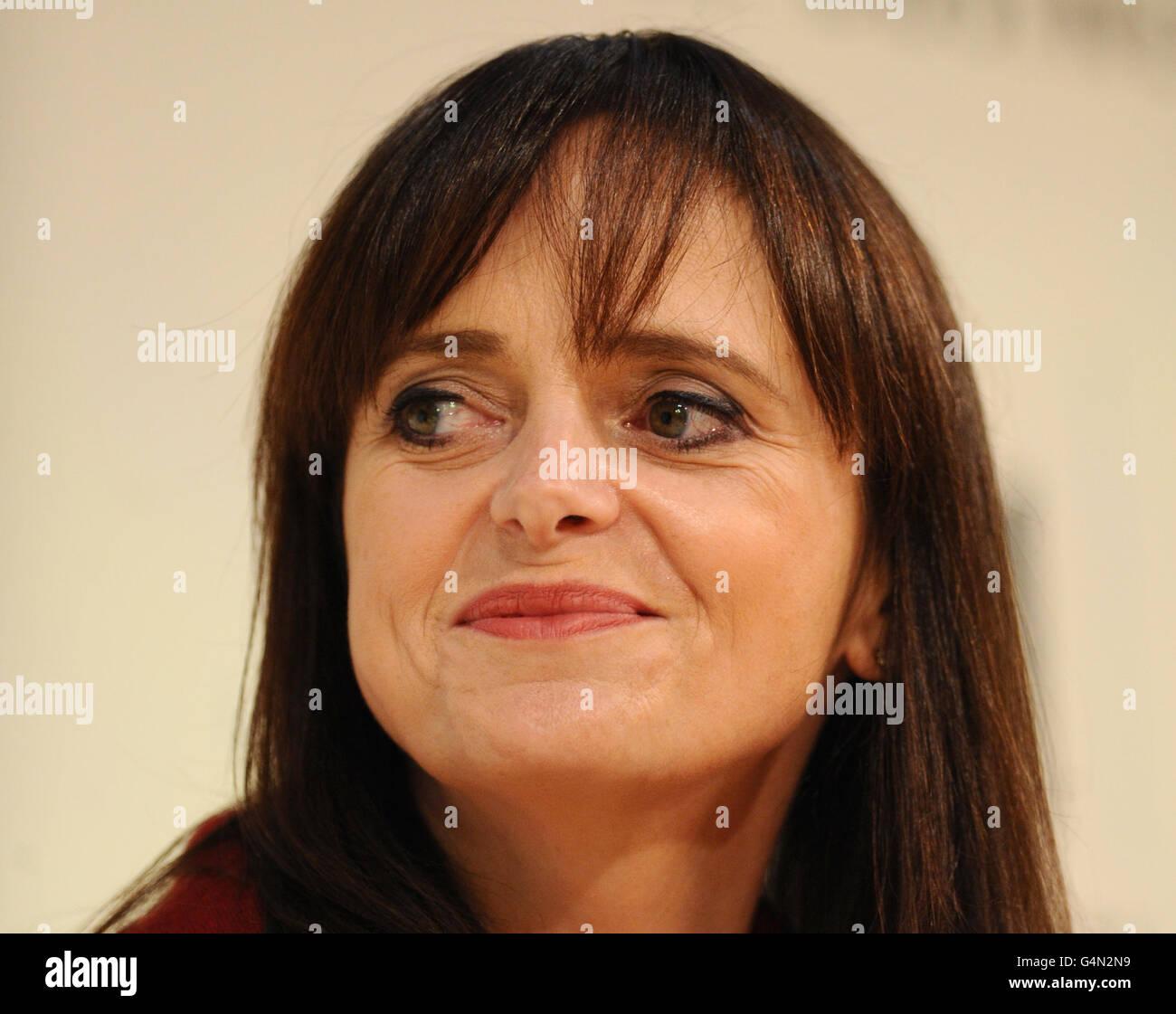 Barbara Windsor,Barbara Feldon Adult movies Jasmine Tookes,Kate Ford