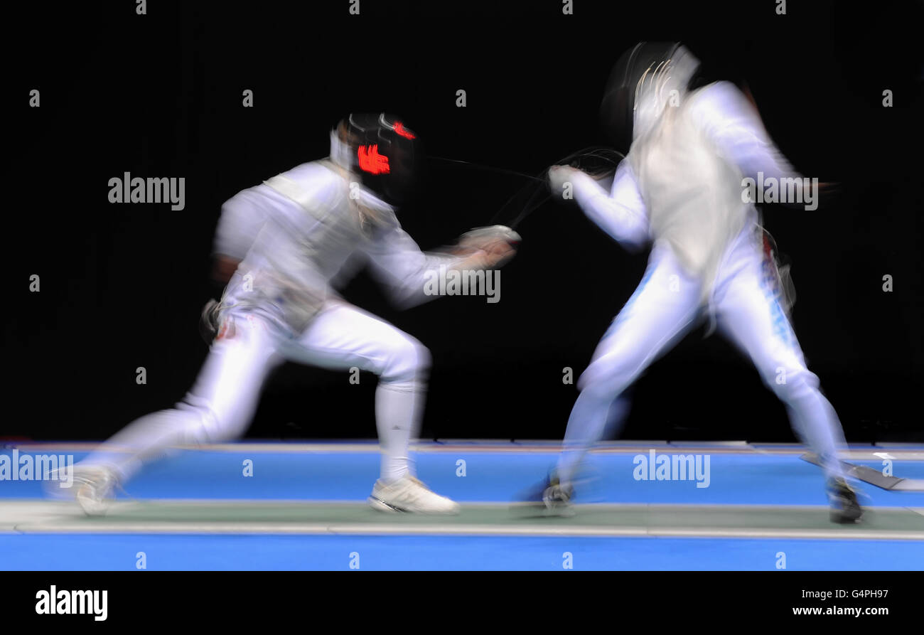 Communication on this topic: Tania Harcourt-Cooze, ellen-preis-foil-fencer-olympic-champion-and/