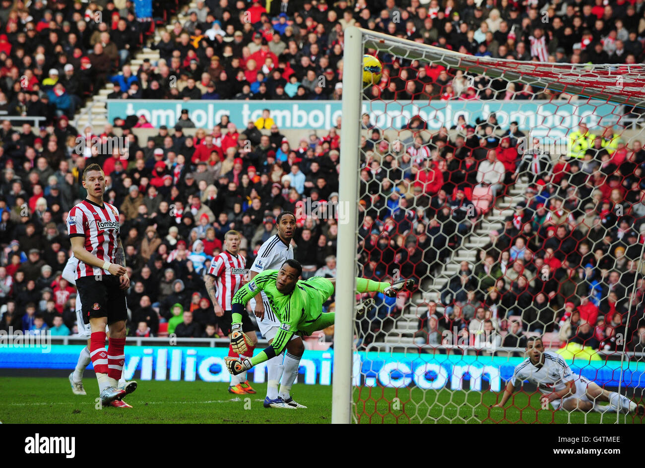 Swansea sunderland betting preview goal lundekvam betting