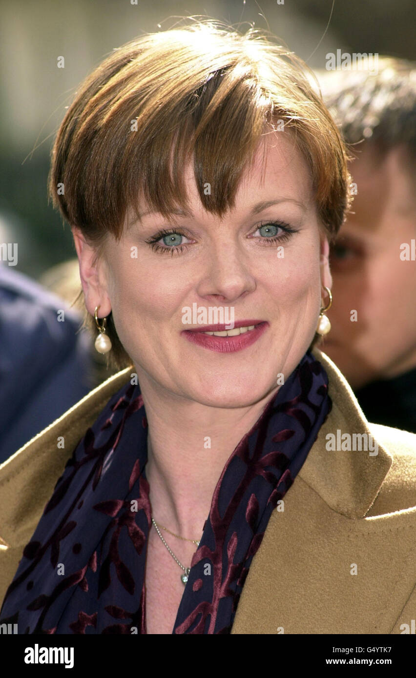 Samantha Bond (born 1961) nudes (25 foto), fotos Boobs, YouTube, cameltoe 2019