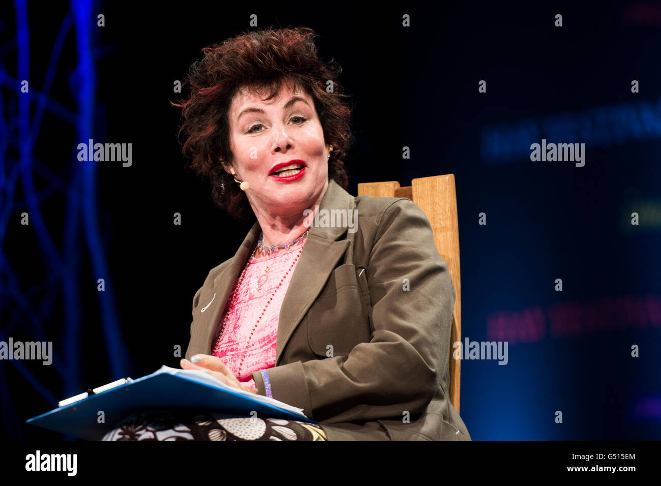 Ruby Wax Stock Photos Amp Ruby Wax Stock Images Alamy