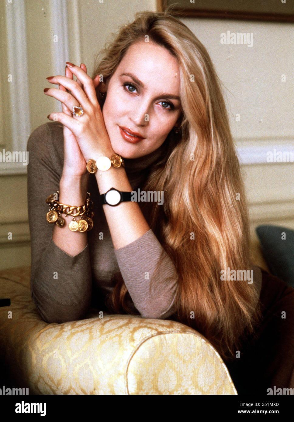 Jeanne Tremsal Nude Photos 52