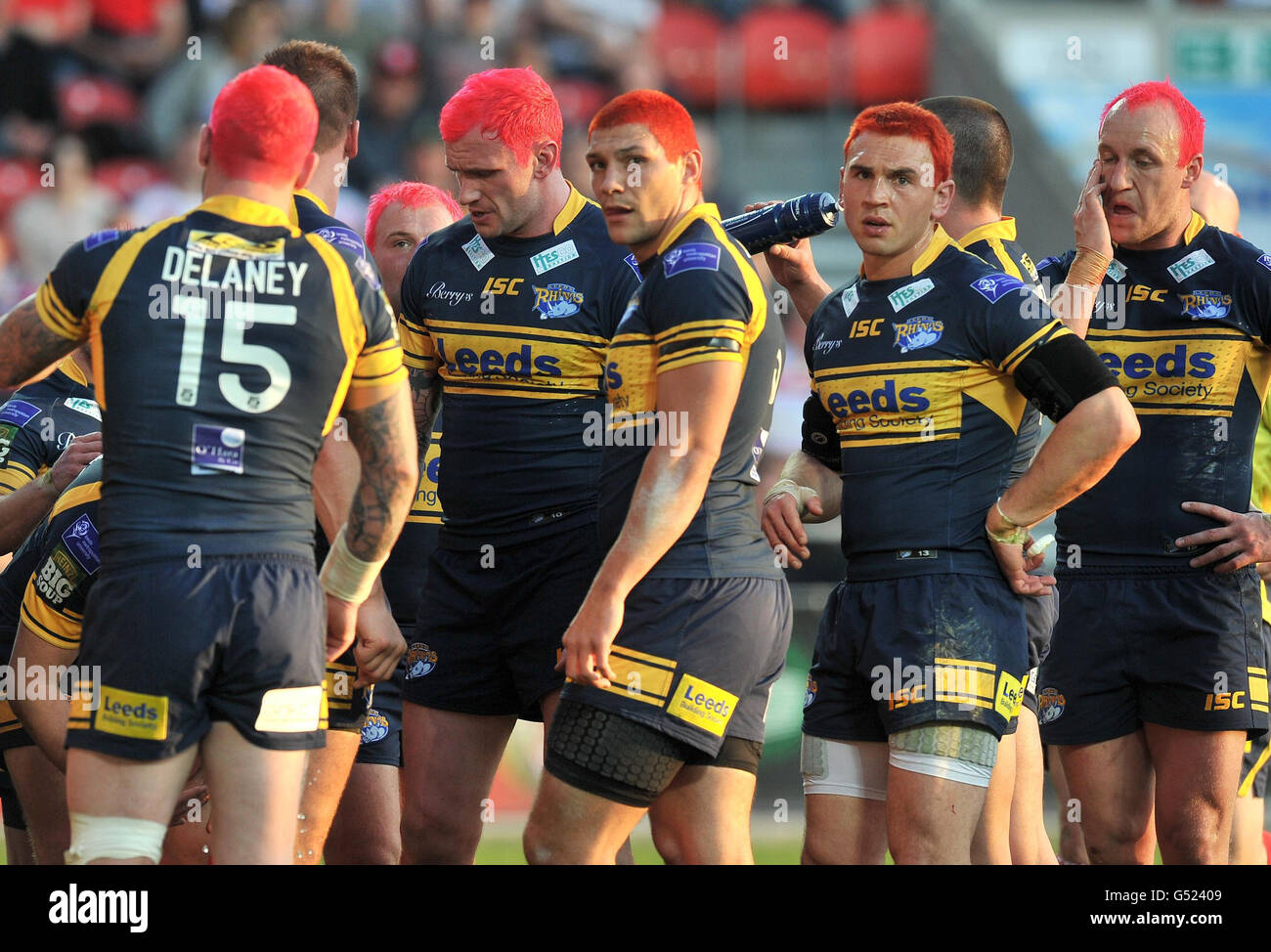 Funny Rugby Players High Resolution Stock Photography And Images Alamy