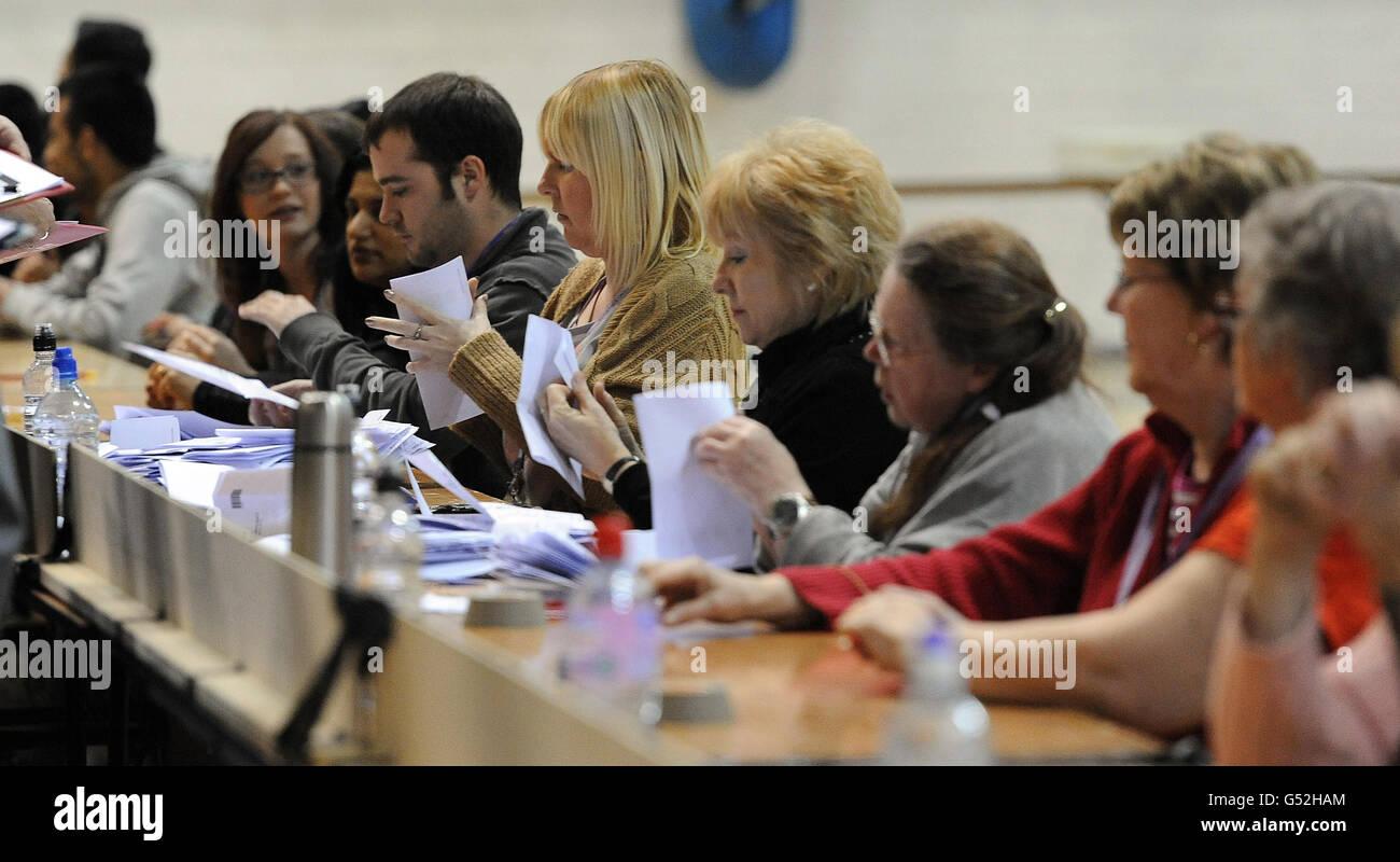 Bradford west election betting website irish betting houses