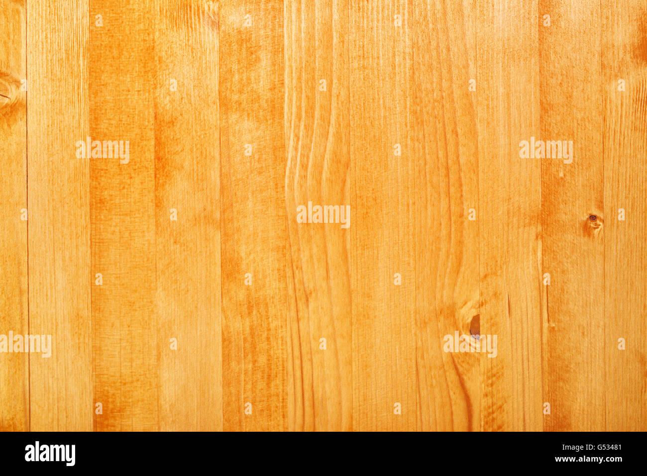 Yellow Hardwood Boards ~ Wood based stock photos images alamy