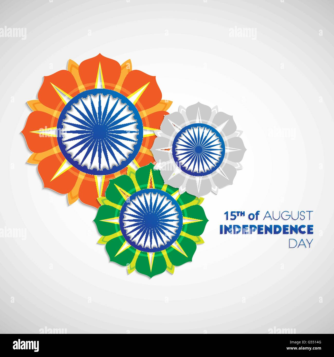 Happy Independence Day India  15th of august  Indian