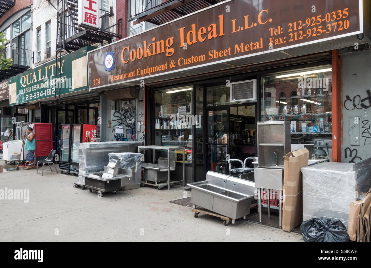 stores nyc stock photos stores nyc stock images alamy