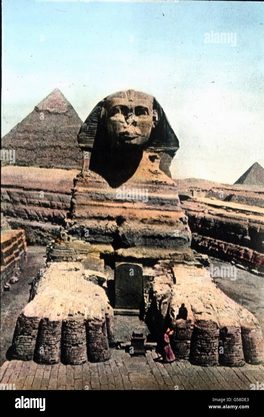 Inzwischen aber hat man ihn  wie schon verschiedentlich seit den mehr als 4000 Jahren seiner Entstehung von dem Stock Photo