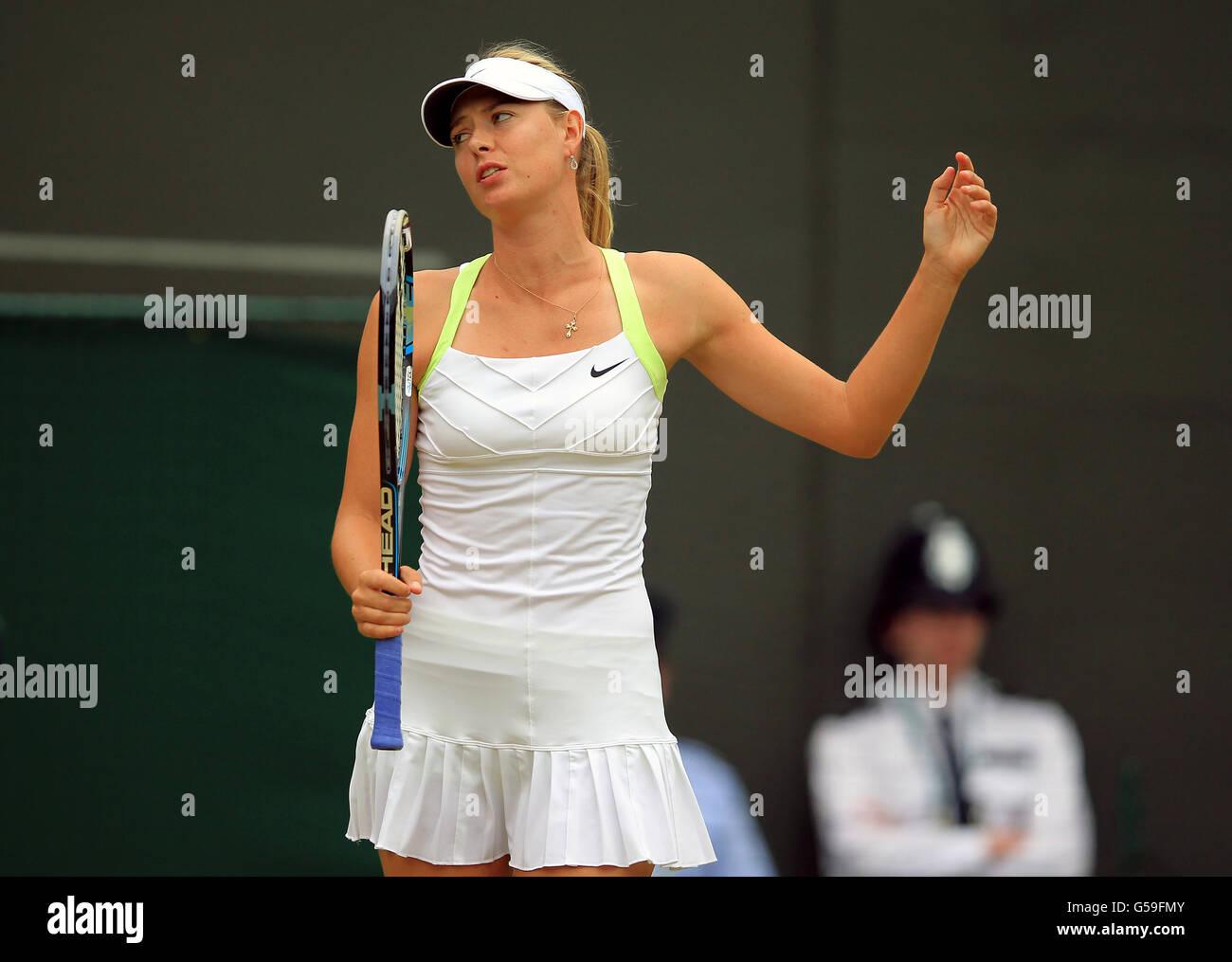 TENNIS CLUBIC 2012 TÉLÉCHARGER ELBOW